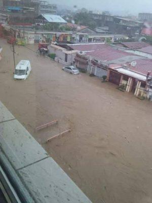 Les mercredi et jeudi derniers ont particulièrement été funeste pour les populations de la capitale économique ivoirienne.