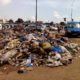 Article : Côte d'Ivoire : Abobo ne fait rien avec le ''grand ménage''  de A.D.O