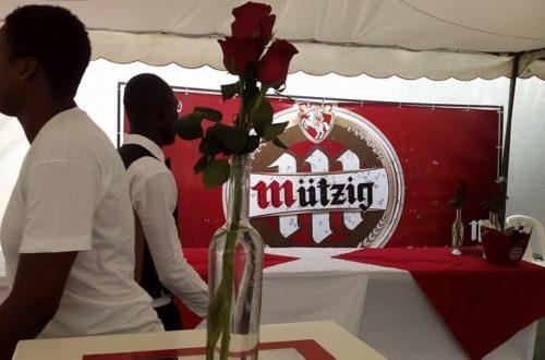 Article : Pour sa nouvelle marque de bière, Brassivoire investit 21 milliards de francs CFA