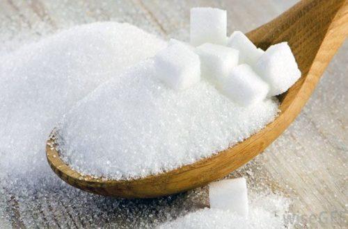 Article : Les raisons de la pénurie de sucre sur le marché ivoirien