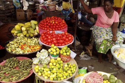 La mesure ''Eradication de surcharge extrême'' du Ministère ivoirien des Infrastructures Economiques est très mal accueillie par les acteurs du Vivrier de Côte d'Ivoire qui prévoient des actions. Quitte à paralyser le secteur déjà en difficulté ou créer l'inflation sur le marché.