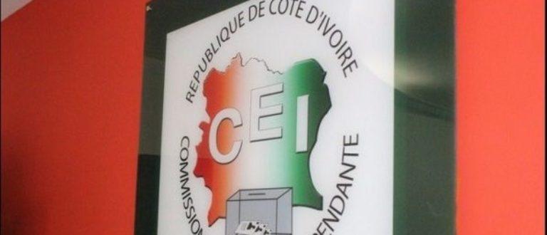 Article : Révision de la liste électorale, le GTJeunes demande une prorogation de l'opération