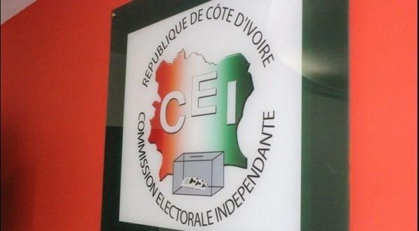revision-liste-electorale-prorogation-operation
