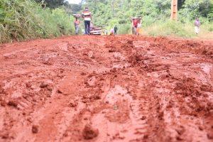 Un projet ''Classe passerelle''' est en cours d'implémentation dans les zones cacaoyères de Côte d'Ivoire. Objectif, apporter des solutions durables à la question de l'éducation des enfants dans les communautés de cacao. En arrière-plan, la Fondation Jacobs, l'International Cocoa Initiative (ICI) et des entreprises de l'Industrie du cacao.