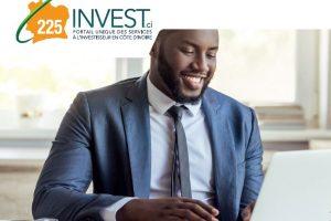 225invest-portail-unique-services-a-linvestisseur-cote-divoire