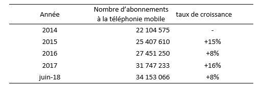 focus-leconomie-numerique-ivoirienne-candidate-conseil-de-l-uit