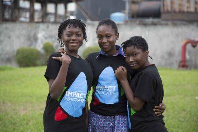 cinq-finalistes-prix-impact-educatif-connus