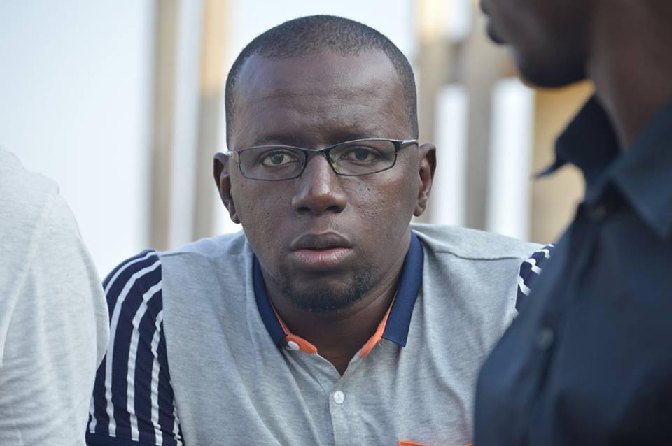un-scout-blogueur-ivoirien-a-linitiative-dune-bibliotheque