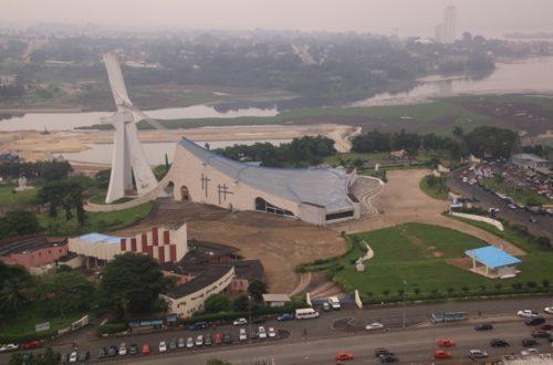 Article : Créer son entreprise aujourd'hui en Côte d'Ivoire