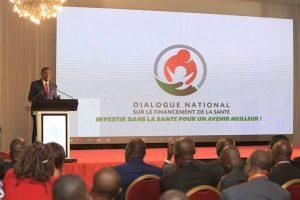 financement-systeme-de-sante-ivoirien