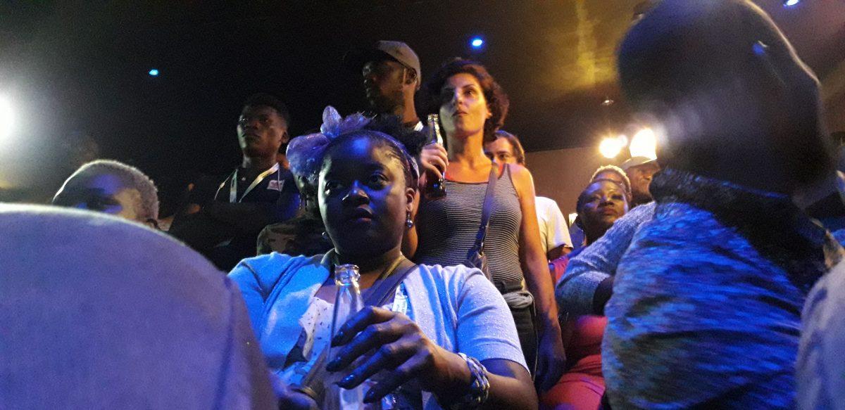 afropolitain-2019-premier-showcase