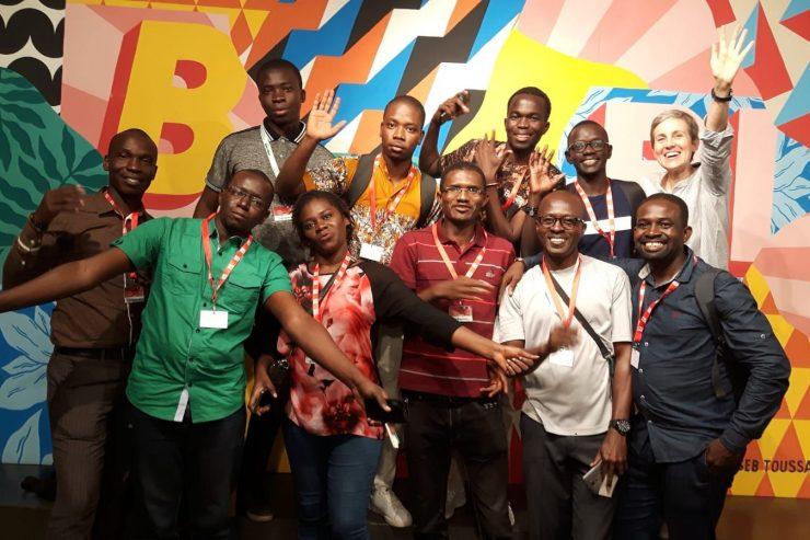 mondoblogueurs-a-soiree-slam-afropolitain
