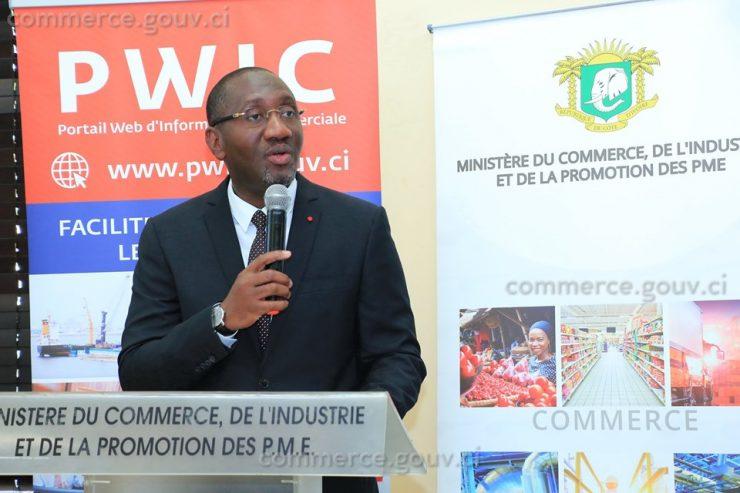 pwic-nouveau-portail-web-ivoirien-dinformation-commerciale