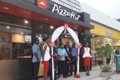 pizza-hut-etend-presence-cote-divoire