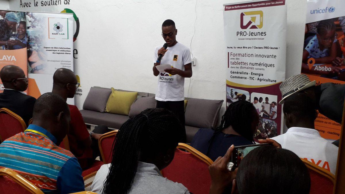 employabilite-inclusion-sociale-pro-jeunes-a-baby-lab
