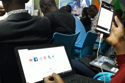 youth-tech-225-repondre-jeunes