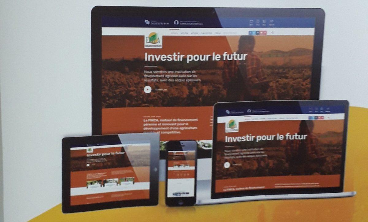 firca-nouveau-site-web-services