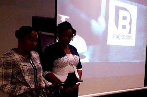 Article : Une nouvelle conciergerie de luxe en service à Abidjan