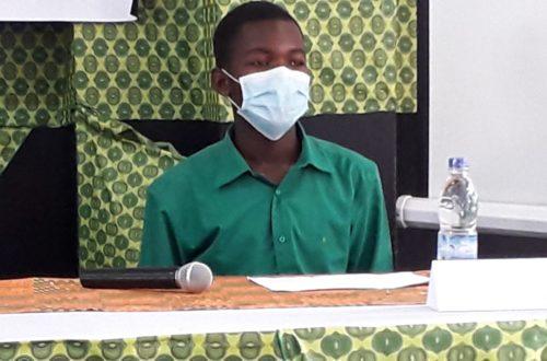 Article : Journée de l'Enfant Africain : la Situation des enfants en Côte d'Ivoire