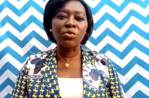 Article : Cinq défis à surmonter pour la réconciliation en Côte d'Ivoire
